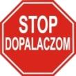 Stop dopalaczom!